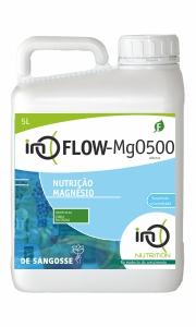 INO FLOW MgO500